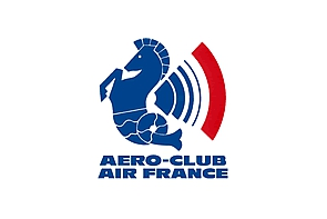 aro club air france