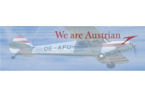 austrian flying club